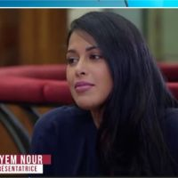 Ayem Nour insultée par Enora Malagré : elle lui répond sur Twitter