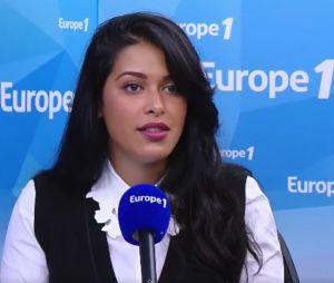 Ayem Nour taclée par Enora Malagré, elle fait appel à la justice