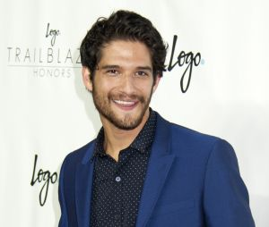 Tyler Posey intègre le casting de Jane The Virgin