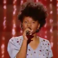 The Voice 6 : Shaby impressionne les quatre coachs