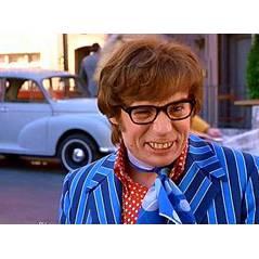 Austin Powers 4 avec Mike Myers ... ça se précise !!