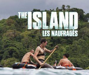 The Island 3 : la productrice s'explique sur la scène où des candidats boivent leur urine dans Le Grand Direct des édias d'Europe 1 le lundi 10 avril 2017