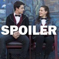 13 Reasons Why : une saison 2 en préparation ?