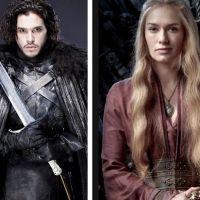 Game of Thrones saison 7 : Jon Snow va-t-il tuer Cersei ? La théorie qui divise les fans