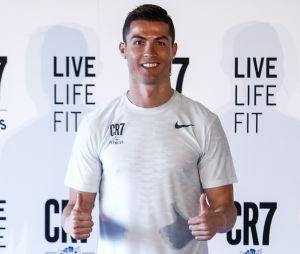 Cristiano Ronaldo rembourre-t-il ses slips ? Son ex Elisa de Panicis balance !