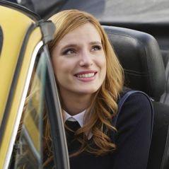 Famous in Love : tout ce qu'il faut savoir sur la nouvelle série de Bella Thorne