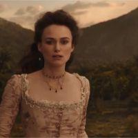 Pirates des Caraïbes 5 : Keira Knightley débarque dans une nouvelle bande-annonce