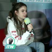 Adele Castillon dans Sous le même toit : la youtubeuse prépare déjà un autre tournage de film !