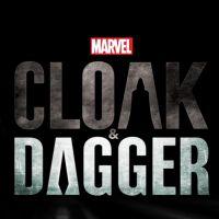 Cloak and Dagger : une bande-annonce explosive pour la nouvelle série Marvel