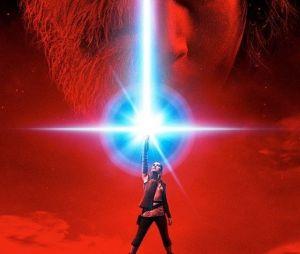 Star Wars 8 : la grosse incohérence qui énerve déjà les fans