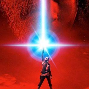 Star Wars 8 : le gros faux raccord qui énerve déjà les fans