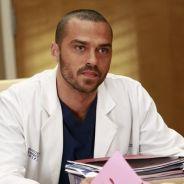 Jesse Williams (Grey's Anatomy) divorce après 5 ans de mariage 💔