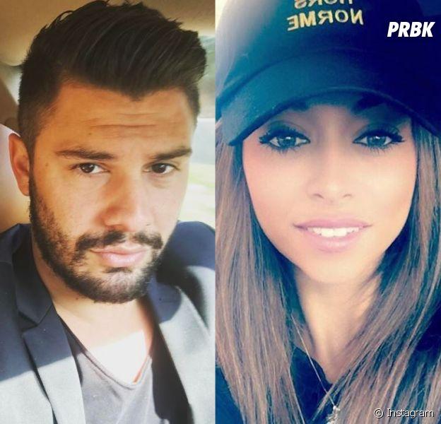 Les Marseillais South America : Kevin Guedj révèle les raisons de sa rupture avec Jessy !