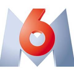 M6 ... Charmed et Malcolm de retour en 2010