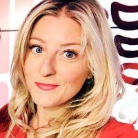 Emilie Picch amoureuse : la chroniqueuse du Mad Mag se confie sur son chéri 💕