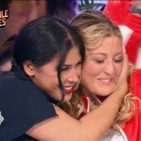 Ayem Nour au bord des larmes pour l'anniversaire d'Emilie Picch : la vidéo émouvante