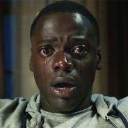 Get Out : le film d'horreur n°1 aux Etats-Unis va vous terrifier. On vous dit pourquoi !