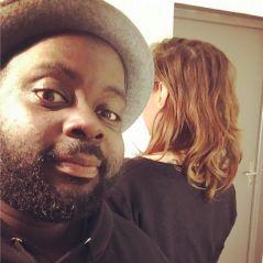 Issa Doumbia en couple : il dévoile (presque) sa petite amie sur Instagram