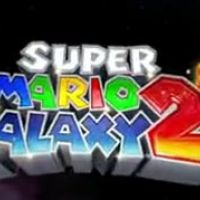 Super Mario Galaxy 2 ... un jeu stratosphérique ... bande annonce !