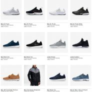 Air Max 1, Jordan, Air Max Zero ou 90... Nike casse ses prix pour quelques heures
