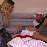 Kevin (Les Marseillais South America) toujours amoureux de Jessy ? Hillary veut (déjà) le quitter !