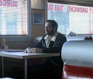Riverdale saison 1 : Fred est-il mort dans l'épisode 13 ?
