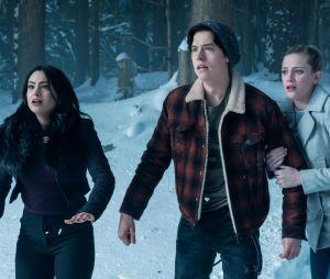 Riverdale saison 1 : qui est mort dans l'épisode 13 ?