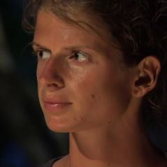 Koh Lanta 2017 : Clémentine clashée et moquée sur Twitter, Marjorie éliminée