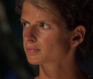 Koh Lanta 2017 : Clémentine détestée et moquée sur Twitter, Marjorie éliminée.