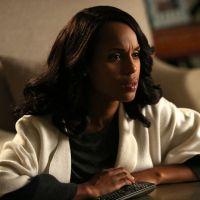 Scandal saison 7 : la fin annoncée et ce n'est pas une si mauvaise nouvelle
