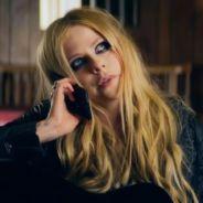 Avril Lavigne morte et remplacée par un sosie ? La théorie du complot totalement folle 🙃