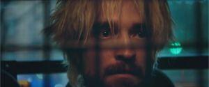 Robert Pattinson transformé dans Good Time : il ne ressemble plus du tout à Edward Cullen !