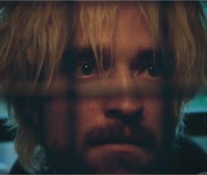 Robert Pattinson : nouvelle couleur de cheveux dans Good Time