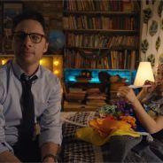 Alex Inc : Zach Braff de retour dans une série drôle et attachante
