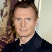 Liam Neeson : son fils Michael devient aussi acteur et il est beau gosse 😍