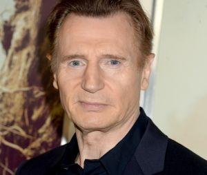 Liam Neeson : son fils va lui aussi devenir acteur dans un film d'action !