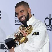 Drake met le feu aux Billboard Music Awards 2017 (VIDEO)