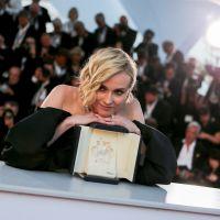 Diane Kruger, Nicole Kidman, 120 battements par minute... le palmarès du Festival de Cannes 2017