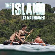 The Island 3 : avant/après, la perte de poids impressionnante des candidats !