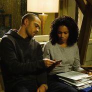 Grey's Anatomy saison 14 : Jackson et Maggie bientôt en couple ? Ça ne plait pas du tout aux fans