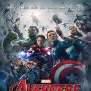 Avengers, Star Wars... les astuces insolites de Disney et Marvel pour contrer les spoilers