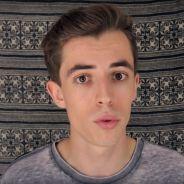 Theo Gordy : la fin de ses vidéos sur YouTube ? Il répond