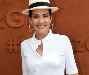 """Cristina Cordula énervée contre son sosie """"grotesque"""", elle fait appel à son avocat !"""