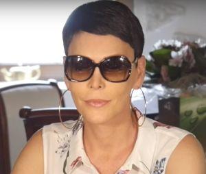 Cristina Cordula : son sosie Ludivine Valandro réagit aux déclarations de l'animatrice et de Laurent Ruquier !