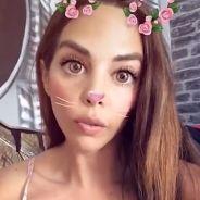 Kim Glow : non, elle n'a pas été virée des Vacances des Anges 2 après sa bagarre avec Amélie Neten