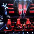 Estimations The Voice 6 : Lisandro gagnant devant Lucie, Vincent Vinel et Nicola Cavallaro ?