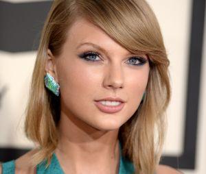 Taylor Swift de retour sur Spotify, un nouveau tacle envers Katy Perry ?