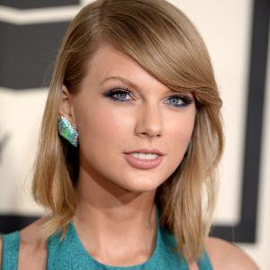 Taylor Swift de retour sur Spotify, un nouveau tacle contre Katy Perry ?