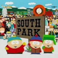 South Park... le 200eme épisode s'annonce ... en vidéo