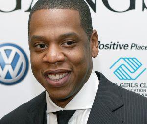 Jay-Z n'a pas son Bac
